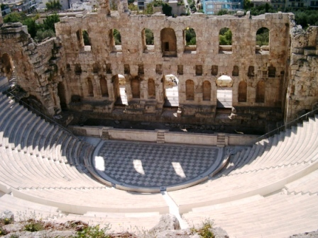 Greece1031051.jpg