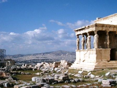 Greece1031063.jpg