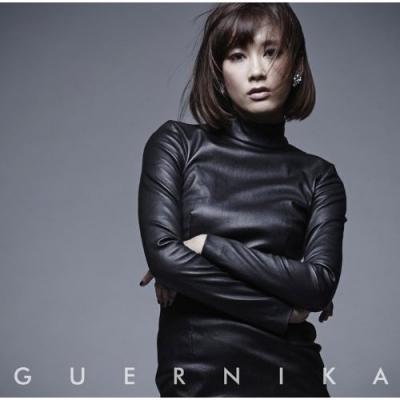 黒夢 - ゲルニカ
