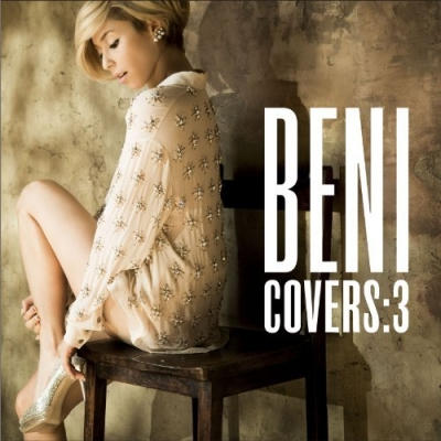 BENI - Covers3