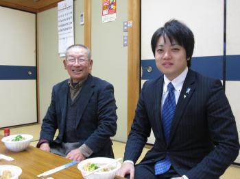 長田そば②_convert_20111226134506