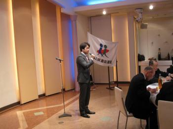 農政連懇談会①_convert_20120121145113