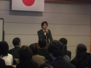 講演(明治神宮1)_convert_20120220203115