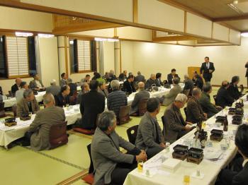 田中市議報告会_convert_20120227013308