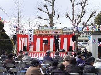 桐原祭り舞台_convert_20120311234358