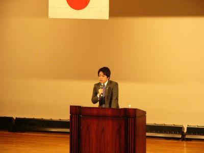 日本再生の会+1_convert_20120318011235