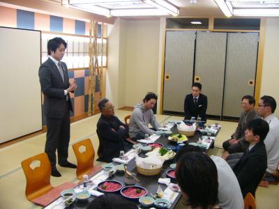 岡喜会食2_convert_20120327020423