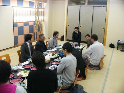 岡喜会食1_convert_20120327020402