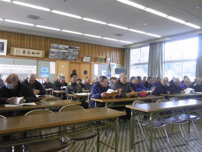 沖島漁組通常総会_convert_20120327020330