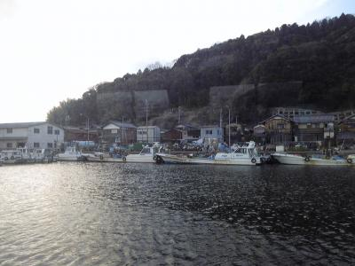 沖島_convert_20120327014627