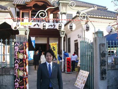 八幡祭りkaikann_convert_20120416015544