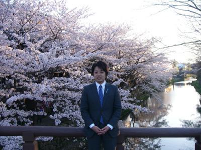 八幡祭りhatiannborikao_convert_20120416015509