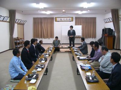 能登川大中懇談会+(4)_convert_20120426190943