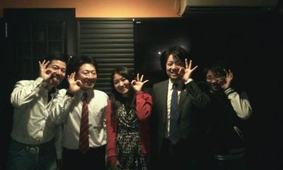 kitagawagennkito_convert_20120416013743.jpg