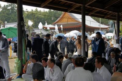 namurajinnjyaakusyu_convert_20120421021727.jpg