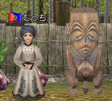 20100825_02.jpg