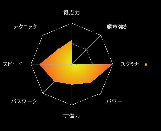 11maru_html_m1aaf99da.jpg