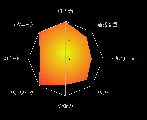 14tsuyoshi_html_3cde5518.jpg