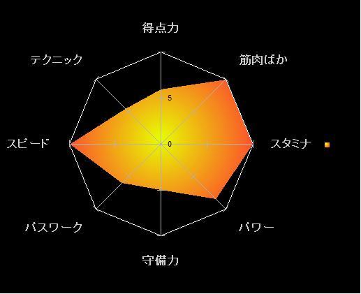19sukebow_html_m14933adb.jpg