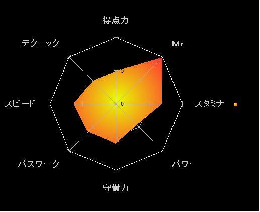27dai_html_14daa7dd.jpg