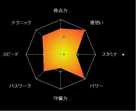 2kinji_html_m4627ef13.jpg