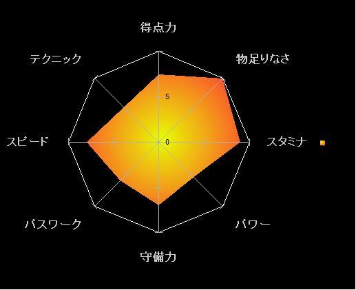 8yuta_html_m1b2c8c09.jpg
