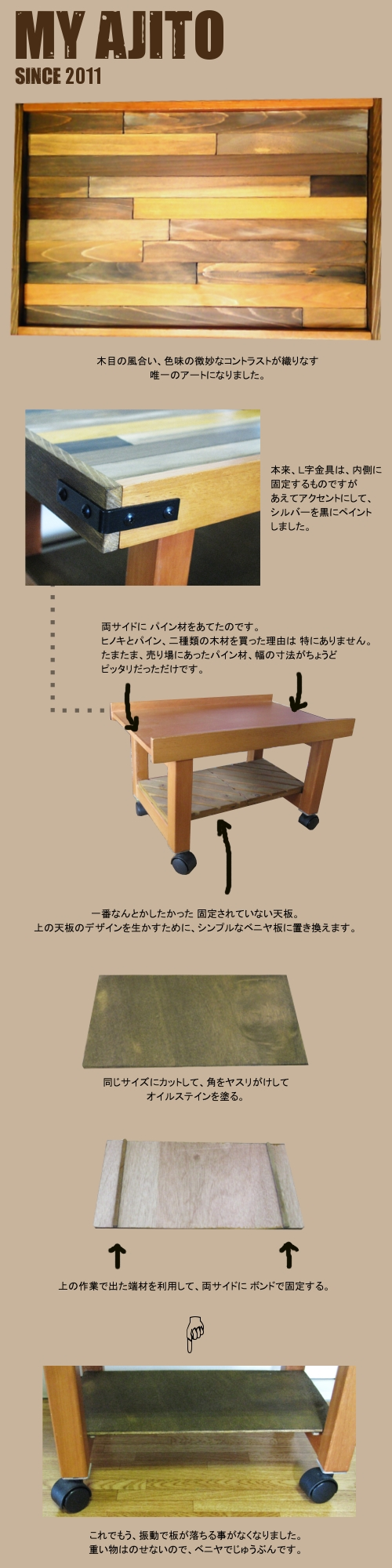 DIY3_4.jpg
