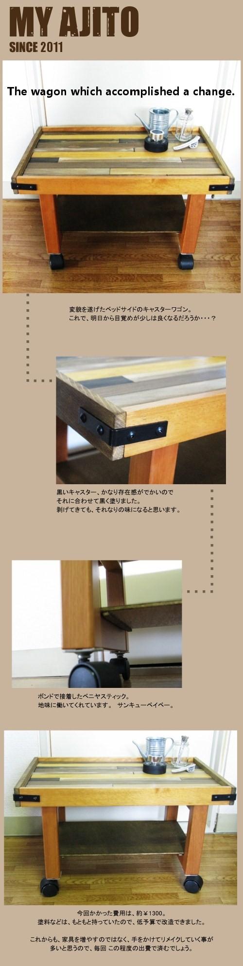 DIY3_5.jpg