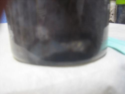 IMG_3694_convert_20130130235353.jpg