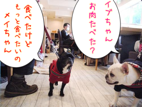 20140114-8.png