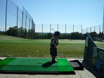 e_golf_100722_01_250