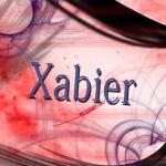 Xabier.jpg