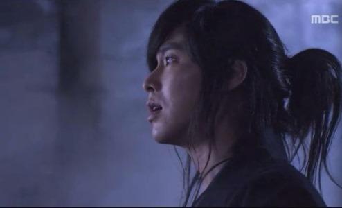 東方神起 ユノ