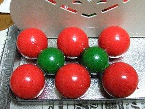 酸化鉄リボンユニット