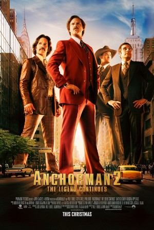 anchorman2_b.jpg