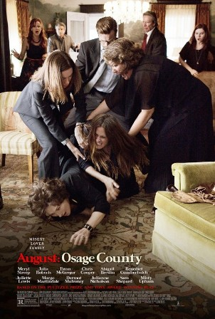 augustosagecounty_2.jpg