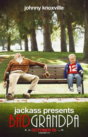 badgrandpa_2.jpg