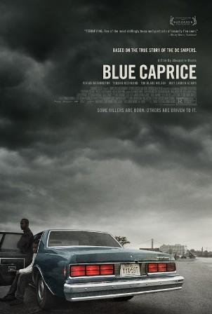 bluecaprice_2.jpg