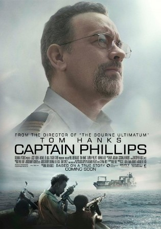 captainphillips_1.jpg