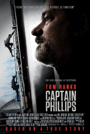 captainphillips_2.jpg