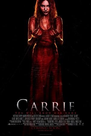 carrie_1.jpg