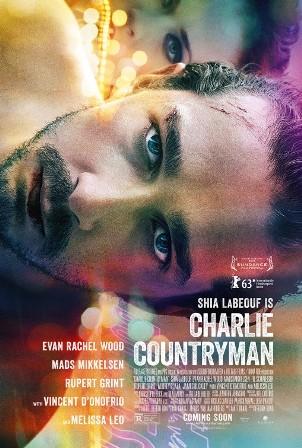 charliecountryman_2.jpg