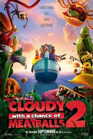 cloudywithachanceofmeatballs2.jpg
