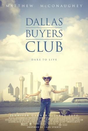 dallasbuyersclub_2.jpg
