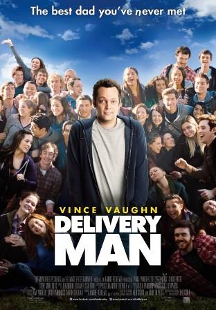 deliveryman_2.jpg