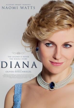 diana_1.jpg