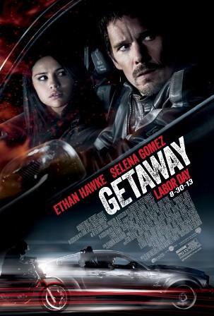 getaway_2.jpg