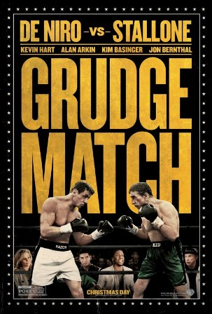 grudgematch_1.jpg