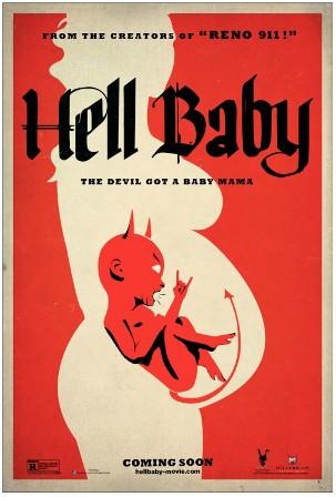 hellbaby_1.jpg