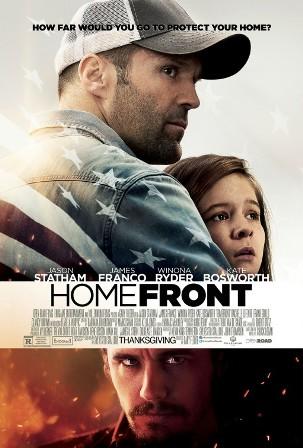 homefront.jpg
